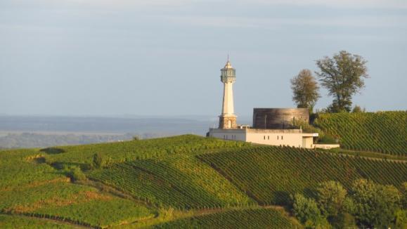 phare de verzenay