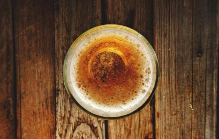 Mode d'élaboration de la bière