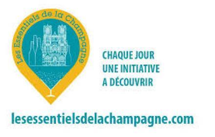 Les podcasts de Thierry Guillon par les essentiels de la Champagne